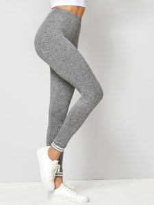 web leggins