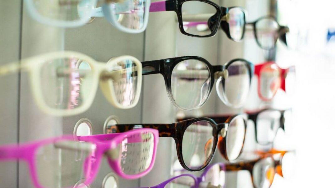 One Power Zoom Estate occhiali